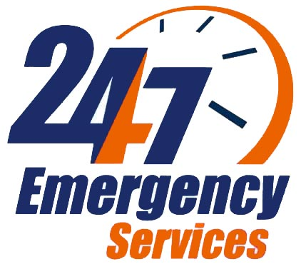 24 Hour Emergency Plumbing Contractors Hillsboro Oregon